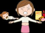 【痩せる体質の作り方】3つの習慣で40代女性が痩せる体質の作り方