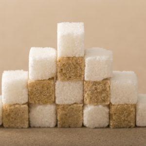 【糖質制限の糖質量】糖質制限ダイエットを成功させる1日の糖質量とは?
