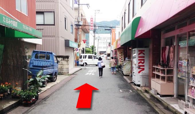 この画像には alt 属性が指定されておらず、ファイル名は p-map04.jpg です