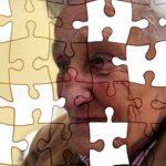 認知症・アルツハイマー病