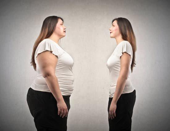 腸活が肌に効果的なんて…と、バカにしてた私がバカだった話「産後の腸活」